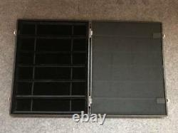 G-Shock Shock Collection Case Box 12 Pieces Storage