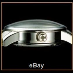 One Piece Premium Collection Trafalgar Law Shambles Luxury Mechanical Watch LED