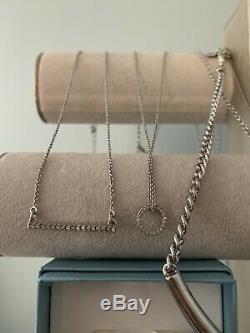 Swarovski touchstone crystal jewelry- Multiple Pieces, RARE Ice bracelets