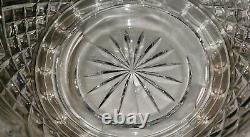 Waterford Crystal Master Cutter Collection Statement Piece