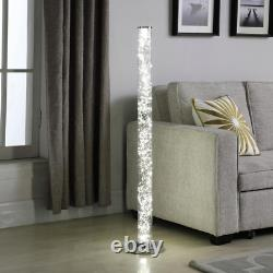 49 In. Clear 12 Volt 360 Pieces Exposed Rope Led Minari Column Floor Lamp 49 In. Clear 12 Volt 360 Pieces Exposed Rope Led Minari Column Floor Lamp 49 In. Clear 12 Volt 360 Pieces Exposed Rope Led Minari Column Floor Lamp 4