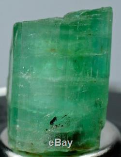 Lot De 4,70 Carats De 1,50 Ct De Diamants Naturels Bruts Naturels De 24,70 Carats